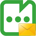 PrimeDate ChatOS smart mail sender