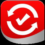 SafeSync for Enterprise Icon