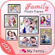 Download Family Photo Frame 2020 For PC Windows and Mac