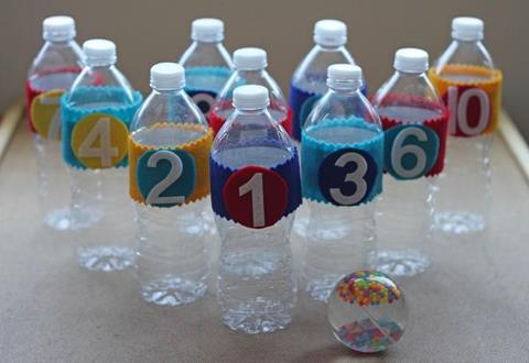 somdocents-reciclatge-bolera-plàstic