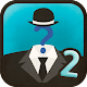 How much do you know me? 2 Android apk