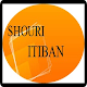 Shouri Itiban for PC-Windows 7,8,10 and Mac