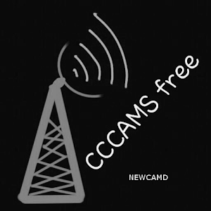 NewCamd cccams clines free Latest Version APK for Android | Android