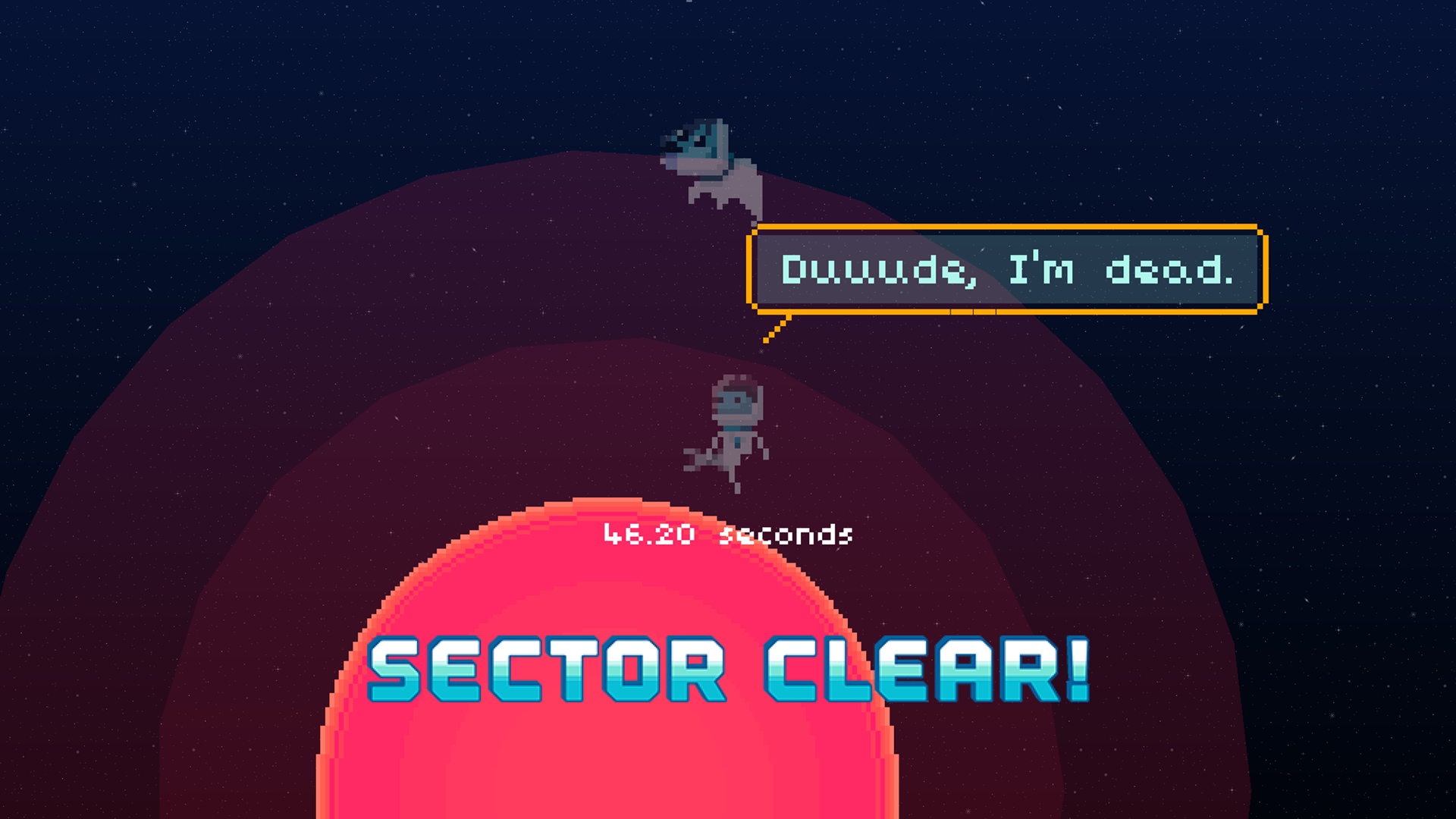 Sunburn! screenshot #5
