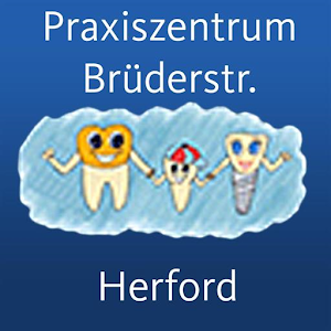 Praxiszentrum Brüderstr.