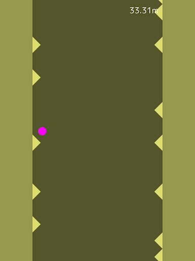 Climbing Ball - Free Addictive Game 2.0.2 screenshots 5