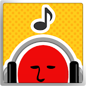Beat Master ♫