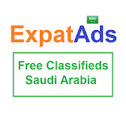 App Saudi Arabia Free Classifieds Ads KSA Saudi app APK for Windows Phone