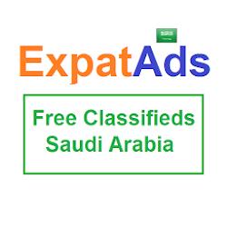Saudi Arabia Free Classifieds Ads KSA Saudi app