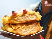 精靈雞排-康樂店