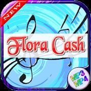 Flora Cash-Best Songs