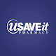 U-Save-It Pharmacy Download for PC Windows 10/8/7