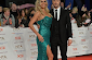 Christine McGuinness had to reduce Real Housewives of Cheshire commitments