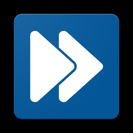 Assistir TV Online file APK for Gaming PC/PS3/PS4 Smart TV