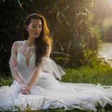 Wedding photographer Balázs Szabó (szabo74balazs). Photo of 04.10.2018