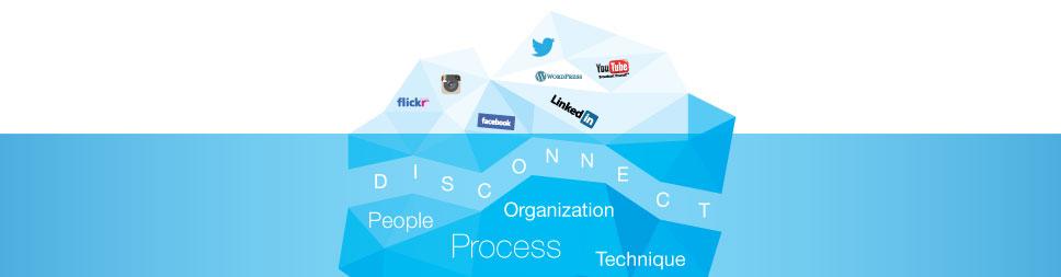 icebergdisconnectblog.jpg