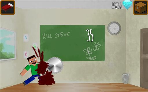 Kill Steve 2