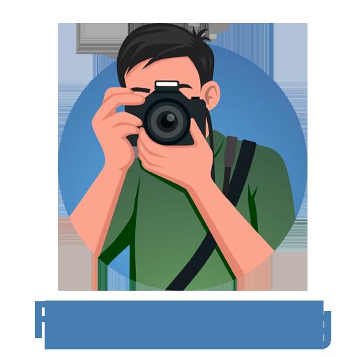 Fotografykg