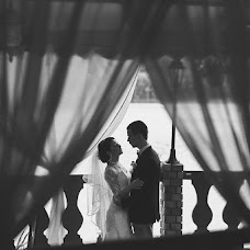 Wedding photographer Igor Bukhtiyarov (Buhtiyarov). Photo of 17.06.2015