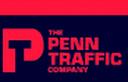 Penn Traffic