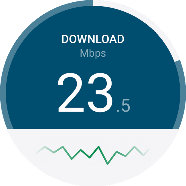 #10. Free WiFi - Wiman (Android)