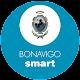 Bonavigo Smart APK