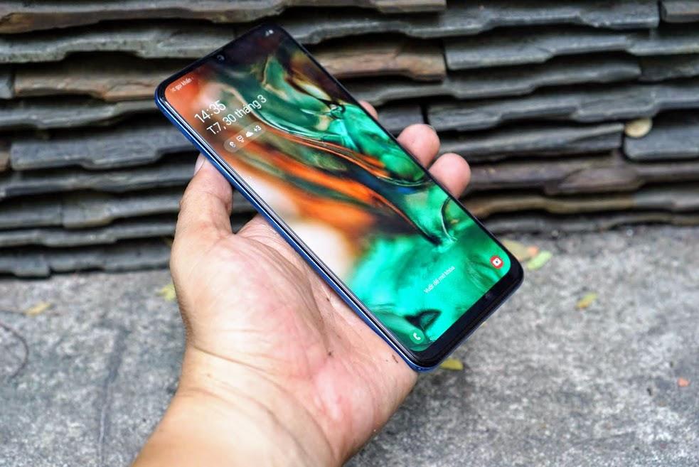 Galaxy A50 gom nhiều tính năng cao cấp của Samsung vào mức giá 7 triệu đồng - 8ewYEyj z20rX kQomc OSwIM2oDmbpxc7woBLWbeVRUwrYBcu cnecTPvKV8Qa1h7cyqam4rfvBzPubCrAGh0hB 9Qx8 pDCg8DS0v Tb ywisj9g2IyXXgx0RuiyQQo23qh8k5f4KsxdlnzwXcThlKnNGX5wAWq14J8XO9BFhoUagNr 4 odMNx0Hu8v3w abftDOa3ODM8lFhBzw8dOfpRmC o6odMJOASc2O YZzzwwxHqiqDWVv9l6osshTX6kXLzyr2U3uksOLVQdnjmvoeO2Kk nMU cP4MSXogEUB3dH5OCnZBjcJ FWlTfjy4OS yrZMHGhaFGPrR CETqb0SRnDXJY7xYrzhVOQuUWJcjbCfrKk2FLi8HyqYO9yPLMYfAtSW9iWzXtJ HLaJEagAQ4JLwrnp77eArbFIXISNBs41NqtGkTYAibVHv1MJHyemz9A4P9SU6OCcB76TIFdF2xgdsSwwFAiUduAbON3uUnLNRpFAbwOd4LmBAam 6d6ce0oBZAV5azc6Cz8WGdbCBWGQUlaMUyNfoJDmb7SLpNLQGf7ySIESjEA4Grruma4zolAEfFdwiy ZYDbBNGb23zgJ4amBd2P6W4uv8Hk51B  A7IfyFJ6UTcvGQW5hR6YZ XCGm1MjQKoyRb0rULbUZirCwC5xg9UxVTcSlnxM43rzhDNi 7Zd6B1QfR8pu426ODAJ14UWOUscR77ukTw=w984 h657 no