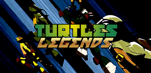 ProGuide Ninja Turtle: Legends app (apk) free download for Android/PC/Windows screenshot