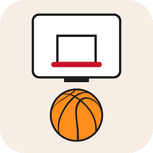how to play basketball messenger