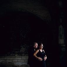 Fotografer pernikahan Sven Soetens (soetens). Foto tanggal 10.05.2019