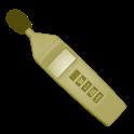 deciBel icon