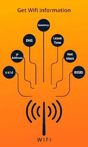 Network Tester v1.0 [Premium] APK 8