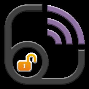 Free WIFI Hacker 2020 Super Hacker WIFI Prank 1.1 by Sky Apps Studio logo