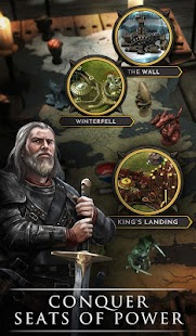 Download Game of Thrones: Conquest™ for PC and MAC