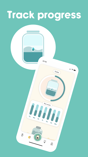 Avocation - Habit Tracker 1.2.8 screenshots 2