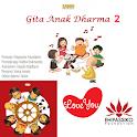 Gita Anak Dharma 2 icon