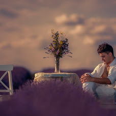 Wedding photographer Viktor Piktor (VICTORPICTOR1983). Photo of 07.08.2015