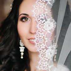 Wedding photographer Iren Panfilova (iirenphoto). Photo of 11.10.2017