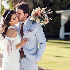 Wedding photographer Hakan Özfatura (ozfatura). Photo of 14.09.2018