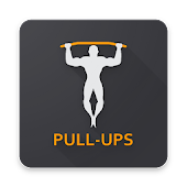 100 Pull-Ups Workout - Personal Trainer