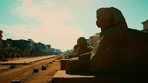 Forbidden City of the Pharaohs thumbnail