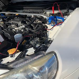 86 ZN6 GT 6速MT 白 生涯の愛車🚗🌠 →のカスタム事例画像 Ysk_car86_180sxさんの2019年12月14日12:54の投稿