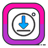 Photo And Video Saver for Instagram