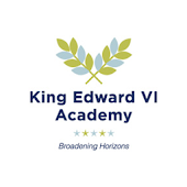 King Edward VI Academy