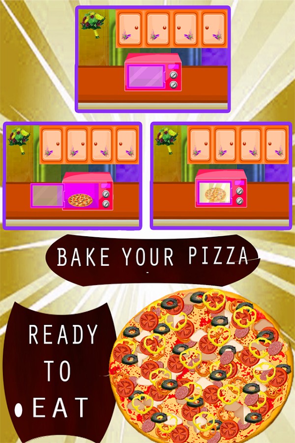Cooking games pizza download play free food games for girls on cooking games club the greatest joy of a chef is when he cooks a special dish that is very appreciated try it yourself solutioingenieria Gallery