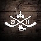 U.S. Pond Hockey Championships icon