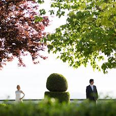 Wedding photographer Bruno Santos (Bruno). Photo of 20.10.2017