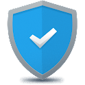 Antivirus 2016 icon