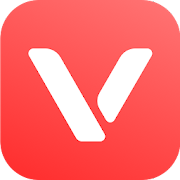 App VMate -Your Best Video Tube Mate& Video Downloader APK for Windows Phone