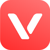 VMate 2019- Best Video Tube Mate& Video Downloader Apk Download Free for PC, smart TV